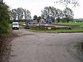 Haslingfield sewage works - geograph.org.uk - 70457.jpg