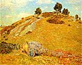 Hassam - bornero-hill-old-lyme-connecticut.jpg