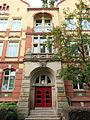 Haubachstraße 53-57 Schule HH-AltonaNord1.JPG