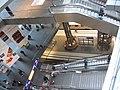 Hauptbahnhof vier-Etagen LWS1137.JPG