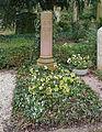 Hauptfriedhof-Frankfurt-2016-Gernhardt-Ffm-613.jpg