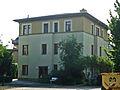 Haus-LauensteinerStr17.jpg