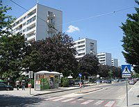 Haus-Vorgartenstraße 158-01.jpg