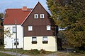 Haus An der Waldscheibe 7 in Rammenau.jpg