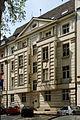 Haus Gustav-Poensgen-Strasse 5 in Duesseldorf-Friedrichstadt, von Nordosten.jpg