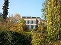 Haus am Rhein, Rüngsdorf, 11.2011 - panoramio (2).jpg