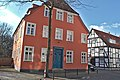 Haus an der Pader (39751172014).jpg