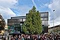Haus der Musik Innsbruck (IMG 8848).jpg