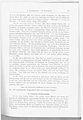Haus zum Breiten Herd, Erfurt aus Bau- und Kunstdenkmäler der Provinz Sachsen und angrenzender Gebiete. Bd. 13, S.337, 1890.jpg