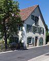 Haus zum Neptun, Obertorstr. 4, Steckborn- MG 1145.jpg