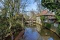 Hausdülmen, Große Teichsmühle -- 2012 -- 2931.jpg