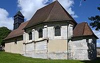 Hautot-sur-Seine-Chapelle-du-cimetière-dpt-Seine-Maritime-DSC 0096.jpg