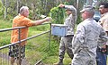 Hawaii National Guardsmen perform assessments; aid with distribution after Hurricane Iselle 140811-Z-ZO853-051.jpg