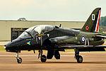 Hawk - RIAT 2015 (20495546840).jpg