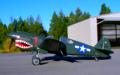 Hawk 87A-3-Kittyhawk Mk.Ia.png