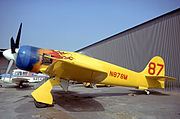 Hawker Sea Fury FB.11 N878M LGB 17.10.70.jpg