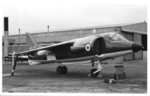 Hawker Siddeley Kestrel - Harrier.png