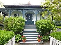 Hawthorne Cottage 001.jpg