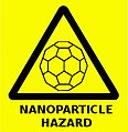 Hazard nanoparticle sign.jpg