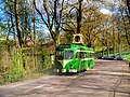 Heaton Park Tramway, Blackpool Brush Car 623 (Geograph-4452955-by-David-Dixon).jpg