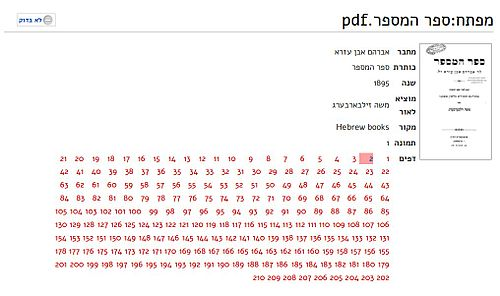 Hebrew wikisource keypage view.jpg