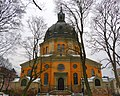 Hedvig Eleonora Kyrka - panoramio.jpg
