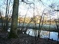 Heerlijkheid Heemstede-15.JPG