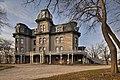 Hegeler-Carus Mansion Front.jpg