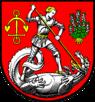 Heide Wappen.png
