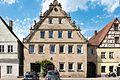 Heideck, Hauptstraße 13-20160814-001.jpg