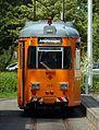 Heidelberg-Kirchheim - Düwag GT6 - RNV 200 - 2016-06-27 10-59-37.jpg
