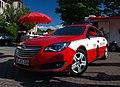 Heidelberg - Deutsch-Amerikanisches Freundschaftsfest - Fire Departament - Opel Insignia - 2017-05-25 17-36-47.jpg