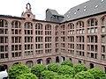 Heidelberg - panoramio (12).jpg