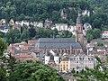 Heidelberg - panoramio (8).jpg