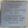 Heidelberg Wasilij Skorkin.png