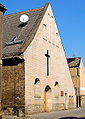 HeiliggeistkircheCalbe.jpg