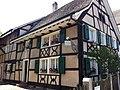 Heimatmuseum Allschwil.jpg
