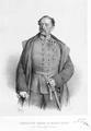 Heinrich Cerrini de Monte Varchi (1801–1870).png