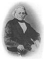 Heinrich Köster.jpg