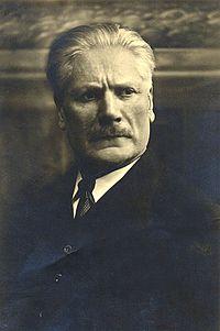 Heinrich Peus.jpg