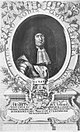 Heinrich von Sachsen-Weißenfels-Barby b