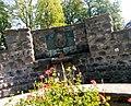 Heinse-Gedenkstein Langewiesen.jpg