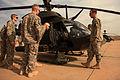 Helicopter Class DVIDS241760.jpg