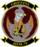 Helicopter Maritime Strike Squadron 79 (US Navy) insignia 2016.png