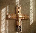 Heliga korsets kyrka,Kalmar016.JPG