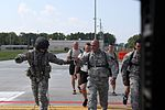 Helocast operations 130727-A-LC197-708.jpg