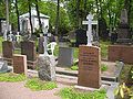 Helsinki-Orthodox-Cemetery-Nepenin-grave-1848.JPG