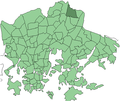 Helsinki districts-Puistola.png
