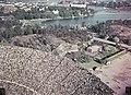 Helsinki olympialaiset 1952 - XLVIII-270 - hkm.HKMS000005-km0000mrd5.jpg