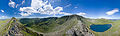 Helvellyn Striding Edge 360 Panorama, Lake District - June 09.jpg